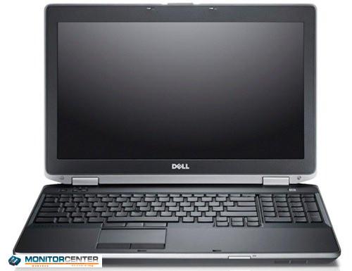 DELL Latitude E6530 Core i5-3210