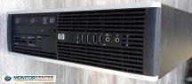 HP 8100 Elite SFF Core i5-660