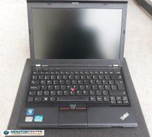 Lenovo-Thinkpad-X230