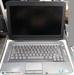 Dell Latitude E5430  Corei 5-3320M 4GB 300 GB HDD DVD RW HU bill vilagitos