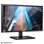 Samsung Syncmaster S24C450BW