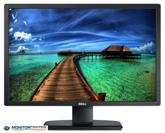 Dell-U2412
