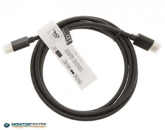 HDMI HDMI kábel