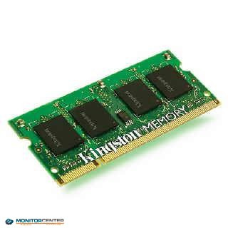 DDR3 4 GB Notebook Ram
