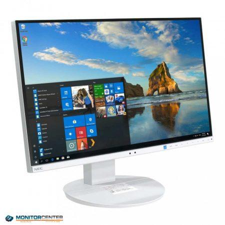 NEC MultiSync® EA245WMi-2