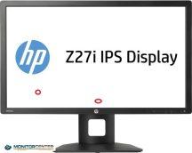 HP-Z27i