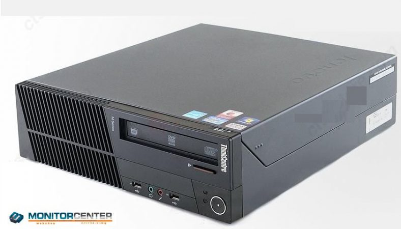 Lenovo-ThinkCentre-M90