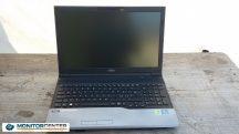 Fujitsu-Lifebook-A532