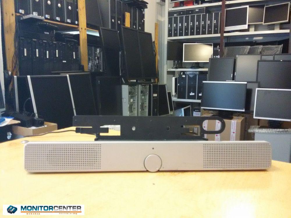 HP-Compaq-SP03A01-soundbar