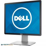 DELL P1914S IPS LED