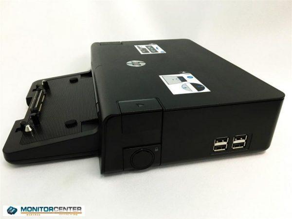 HP HSTNN-I10X