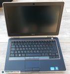 Dell-Latitude-E6320