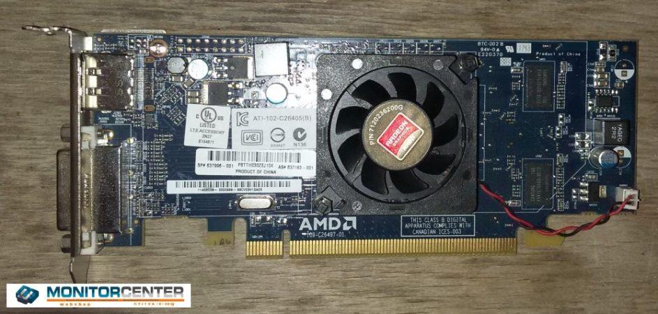 AMD_Radeon_HD_6450