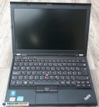 Lenovo-Thinkpad-X230