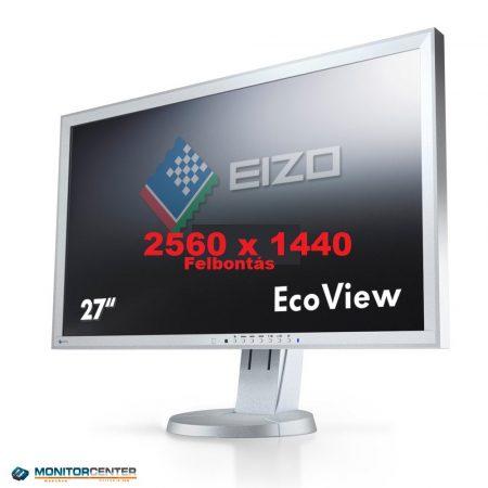 Eizo EV2736W