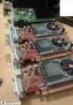 ATI-Radeon-HD-3450
