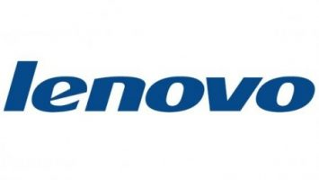 Lenovo számítógépek