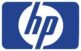 HP számítógépek