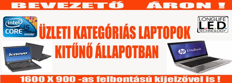 HASZNALT_LAPTOPOK