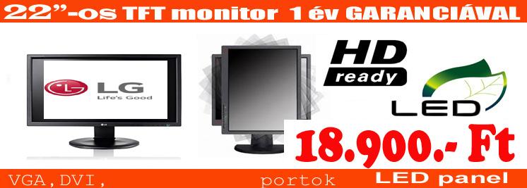 HP_ZR2740W