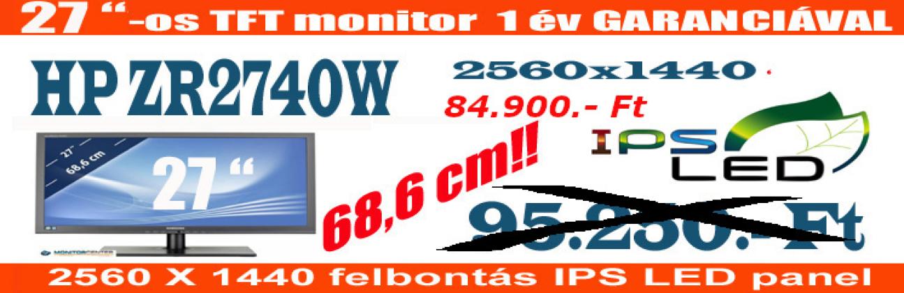 HP Compaq 6300 Pro Core i5-3470