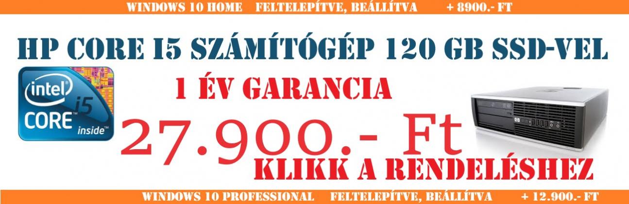 HP-8100-Elite-SFF-Core-i5-660