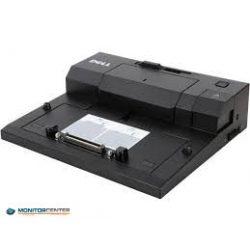 Dell K07A002 usb 3.0
