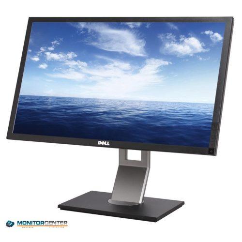 Dell Professional P2411  A-