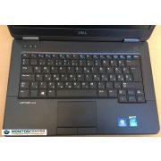 Dell Latitude E5440 Magyar billentyűzet
