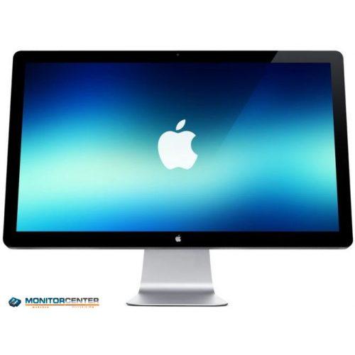 "Apple A1082 23"" HD Cinema Display LCD"