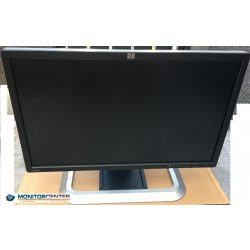 HP ZR22W IPS