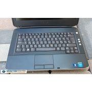 Dell-Latitude-E5430