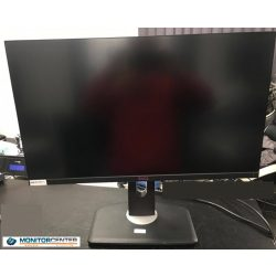 Dell UltraSharp UP2516D PremierColor 2560 × 1440 A-