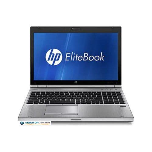 """HP EliteBook 8570p - 15.6"""" -WIN 10 HOME"""