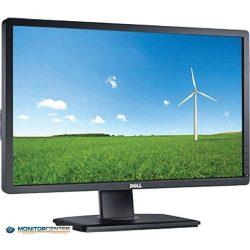 Dell Professional P2412 A-