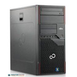 Fujitsu Esprimo P710 T core i 5 3470