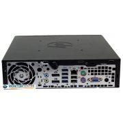 HP Compaq Elite 8300 USDT - i5-3470S