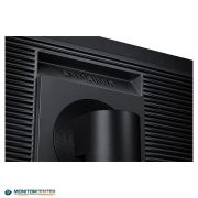 Samsung-Syncmaster