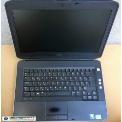 Dell Latitude E5430  Corei 5-3320M /4GB/120 GB SSD/ HU bill