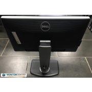 Dell UltraSharp U2212 IPS