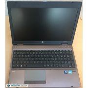 """HP ProBook 6570b 15,6"""""""