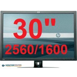HP-ZR30W