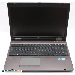 "HP ProBook 6570b 15,6""HU bill"
