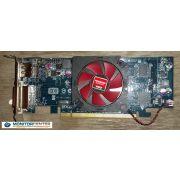 AMD Radeon HD 7470