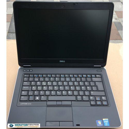 DELL  Latitude E6440 / Core i5 4300M / 4096 /120GB SSD/ DVDRW