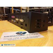 Dell PRO2X E-Port Plus