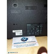 Dell PRO2X E-Port Plus