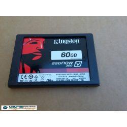60 GB SSD 2,5