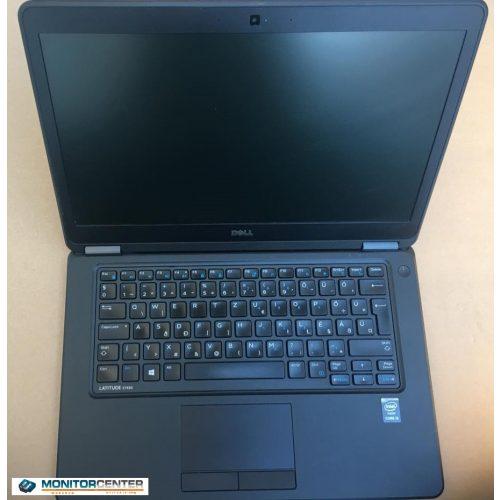 Dell Latitude E7450 MAGYAR BILLENTYŰZET