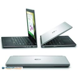 DELL Latitude E7440 Core i3-4010u/8/128GB SSD